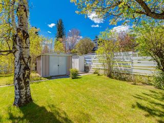 Photo 28: 1715 22 Street SW in Calgary: Scarboro/Sunalta West Detached for sale : MLS®# C4297737