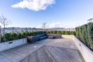 Photo 34: 201 200 NELSON'S Crescent in New Westminster: Sapperton Condo for sale : MLS®# R2542707