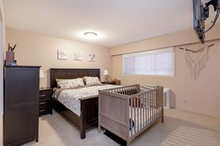 Photo 23: 3673 VICTORIA Drive in Coquitlam: Burke Mountain House for sale : MLS®# R2544967
