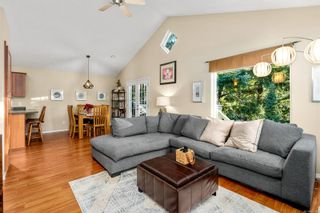 Photo 9: 2655 Millwoods Crt in : La Atkins House for sale (Langford)  : MLS®# 862104
