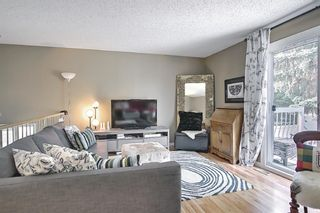 Photo 4: 11436 8 Street SW in Calgary: Southwood Row/Townhouse for sale : MLS®# A1130465
