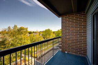 Photo 22: 410 640 Mathias Avenue in Winnipeg: Garden City House for sale (4F)  : MLS®# 202023400