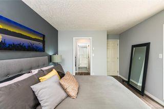 Photo 10: 238 E Gorge Rd in Victoria: Vi Burnside Row/Townhouse for sale : MLS®# 842238