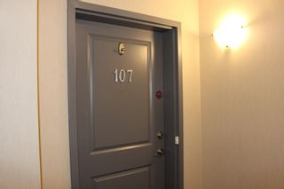 Photo 3: 107 148 Third Street in Cobourg: Other for sale : MLS®# 145523