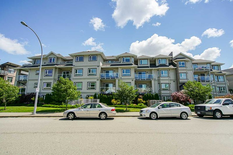 FEATURED LISTING: 406 - 8142 120A Street Surrey