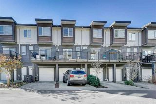 Photo 19: 36 5888 144 Street in Surrey: Sullivan Station Townhouse for sale : MLS®# R2319624