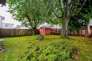 Photo 25: 12544 76A Avenue in Surrey: West Newton House for sale : MLS®# R2623990