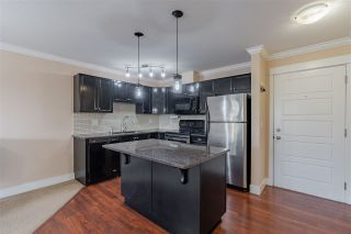 Photo 10: 420 30525 CARDINAL Avenue in Abbotsford: Abbotsford West Condo for sale : MLS®# R2529106