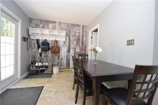 Photo 10: 710 Moncton Avenue in Winnipeg: East Kildonan Residential for sale (3B)  : MLS®# 1923003