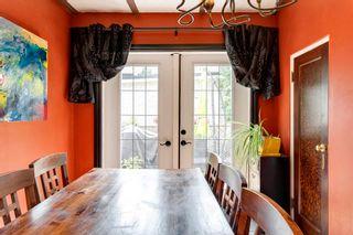 Photo 20: 11315 125 Street in Edmonton: Zone 07 House for sale : MLS®# E4265481