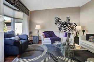 Photo 16: 3159 Zech Place in Regina: Gardiner Heights Residential for sale : MLS®# SK813650