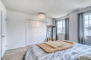 Photo 15: 15 Rivercrest Crescent SE in Calgary: Riverbend Detached for sale : MLS®# A1126061