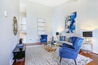 Photo 5: 77 Billington Crescent in Toronto: Parkwoods-Donalda House (Backsplit 3) for sale (Toronto C13)  : MLS®# C4412812