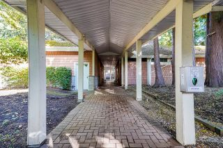 Photo 32: 305 9668 148 Street in Surrey: Guildford Condo for sale (North Surrey)  : MLS®# R2620868