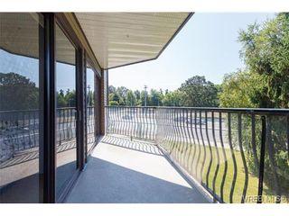 Photo 14: 224 1870 McKenzie Ave in VICTORIA: SE Gordon Head Condo for sale (Saanich East)  : MLS®# 710680