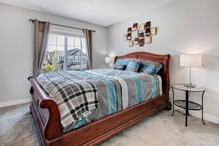 Photo 18: 34 Heritage View: Cochrane Detached for sale : MLS®# A1124388