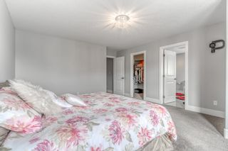 Photo 28: 804 ALBANY Cove in Edmonton: Zone 27 House for sale : MLS®# E4265185