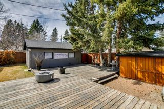 Photo 46: 16 Harley Road SW in Calgary: Haysboro Detached for sale : MLS®# A1092944
