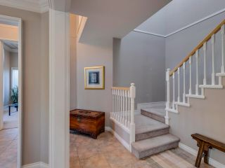 Photo 4: 6280 DOVER Road in Richmond: Riverdale RI House for sale : MLS®# R2567745