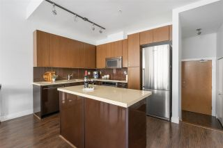 Photo 8: 1835 CROWE Street in Vancouver: False Creek Townhouse for sale (Vancouver West)  : MLS®# R2475656