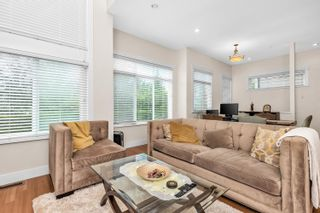 """Photo 13: 3 22865 TELOSKY Avenue in Maple Ridge: East Central Townhouse for sale in """"WINDSONG"""" : MLS®# R2604389"""