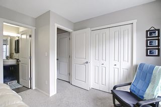 Photo 28: 2304 125 Panatella Way NW in Calgary: Panorama Hills Row/Townhouse for sale : MLS®# A1121817