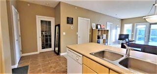 Photo 30: 410 1406 HODGSON Way in Edmonton: Zone 14 Condo for sale : MLS®# E4223592
