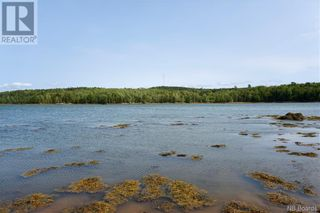 Photo 9: Lot 3 Hills Point Estates in Oak Bay: Vacant Land for sale : MLS®# NB059053