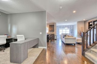 Photo 5: 12 Jumping Pound Rise: Cochrane Detached for sale : MLS®# C4295551