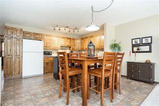 Photo 5: 11 Woodfield Bay in Winnipeg: Residential for sale (1G)  : MLS®# 1909830