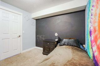 """Photo 18: 101 3455 WRIGHT Street in Abbotsford: Abbotsford East Townhouse for sale in """"Laburnum Mews"""" : MLS®# R2574477"""