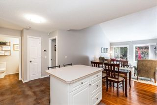 Photo 6: 55 CHAPARRAL Point SE in Calgary: Chaparral Row/Townhouse for sale : MLS®# C4262663