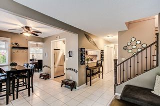 Photo 8: 19054 117B Avenue in Pitt Meadows: Central Meadows House for sale : MLS®# R2278370