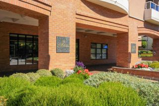 Photo 1: 208 930 Yates St in : Vi Downtown Condo for sale (Victoria)  : MLS®# 859765