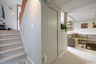 Photo 16: 3 Aster Crescent in Moose Jaw: VLA/Sunningdale Residential for sale : MLS®# SK851588