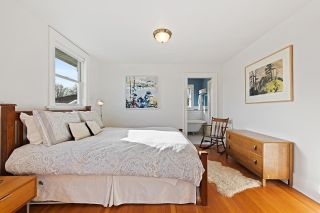 Photo 20: 2536 E PENDER STREET in Vancouver: Renfrew VE House for sale (Vancouver East)  : MLS®# R2534142