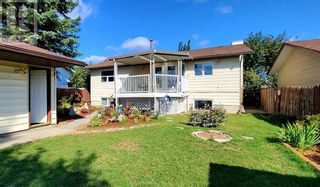 Photo 12: 27 Parkland Place in Brooks: House for sale : MLS®# A1143609
