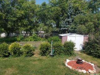 Photo 32: 102 Main Street in Landis: Residential for sale : MLS®# SK863944