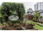 Property Photo: 235 BALMORAL PL in Port Moody