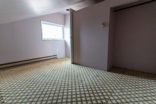 Photo 23: : Rural Athabasca County House for sale : MLS®# E4245388