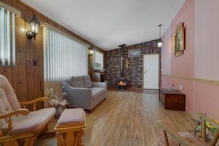 Photo 22: 6908 86 Avenue in Edmonton: Zone 18 House for sale : MLS®# E4261942