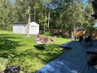 Photo 27: C12 Willow Rd: Rural Leduc County House for sale : MLS®# E4229191