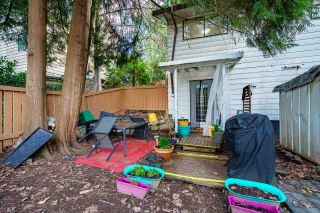 Photo 27: 3201 PIER Drive in Coquitlam: Ranch Park House for sale : MLS®# R2553235
