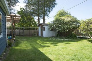 """Photo 13: 1315 FERNWOOD Crescent in North Vancouver: Norgate House for sale in """"Norgate"""" : MLS®# R2066595"""