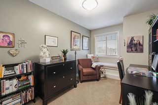 Photo 32: 182 Rockyspring Circle NW in Calgary: Rocky Ridge Residential for sale : MLS®# A1075850