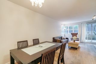 """Photo 6: 103 8728 SW MARINE Drive in Vancouver: Marpole Condo for sale in """"Riverview Court"""" (Vancouver West)  : MLS®# R2410675"""