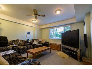 Photo 13: 1760 PRAIRIE Avenue in Port Coquitlam: Glenwood PQ House for sale : MLS®# V1135492