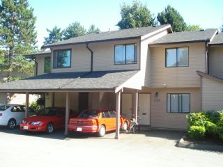 Photo 15: # 139 7321 140TH ST in Surrey: East Newton Townhouse for sale : MLS®# F1316773