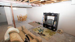 Photo 19: 31 Bayview Drive in Winnipeg: Transcona Residential for sale (North East Winnipeg)  : MLS®# 1221452