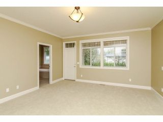 Photo 11: 8961 NASH Street in Langley: Fort Langley Home for sale ()  : MLS®# F1320727